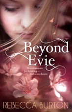 Blog copy of Beyond Evie 2