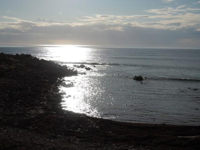 Yorke Peninsula 22-26 September 2014 046