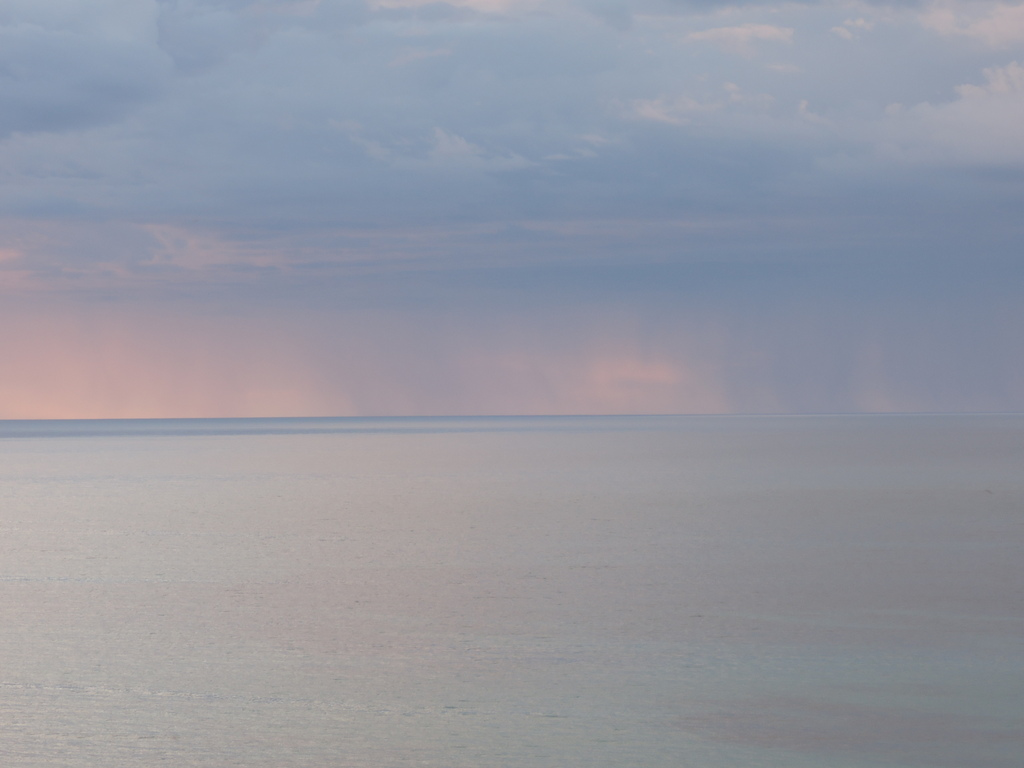 Yorke Peninsula 22-26 September 2014 066