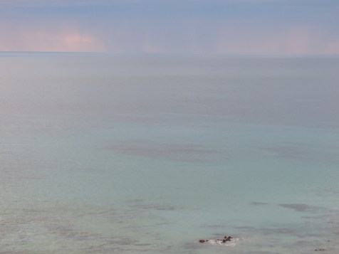 Yorke Peninsula 22-26 September 2014 068